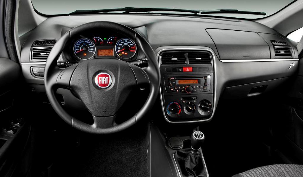 fiat-punto-2011-04 — Mundoautomotor