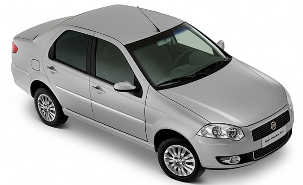 fiat-siena-attractive-2011-00