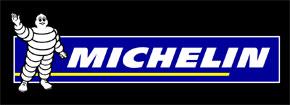Consejos Michelin para conducir en invierno