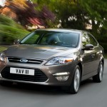 Ford-Mondeo-2011-00