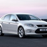 Ford-Mondeo-2011-03