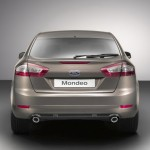 Ford-Mondeo-2011-05