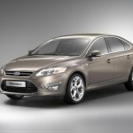 Ford-Mondeo-2011-05a
