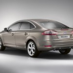 Ford-Mondeo-2011-06