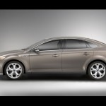 Ford-Mondeo-2011-07