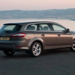 Ford-Mondeo-2011-08a