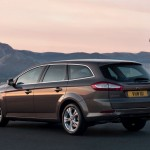 Ford-Mondeo-2011-08b