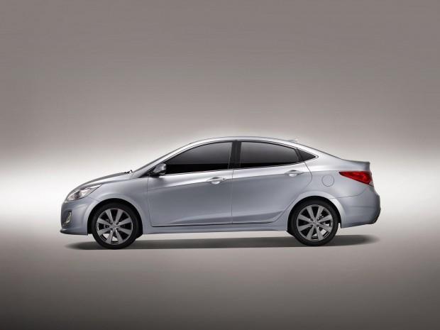 Hyundai RB Concept 04
