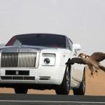 Rolls Royce Phantom Coupe Shaheen 05