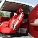 Rolls Royce Phantom Coupe Shaheen 08
