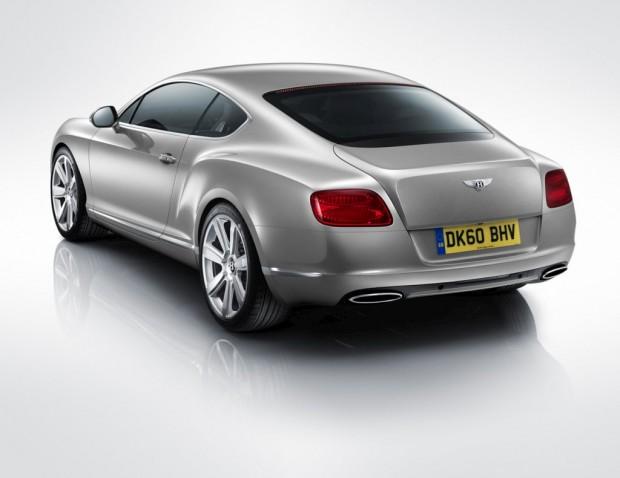 BentleyContinentalGT2011_03