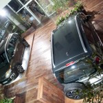 Citroen Aircross Casa Foa 04