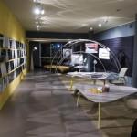 Citroen Aircross Casa Foa 06