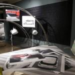 Citroen Aircross Casa Foa 08