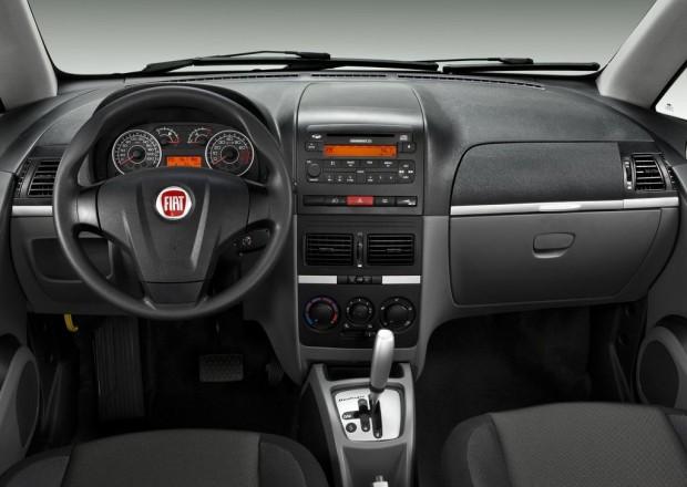 Fiat-Idea-2010-07