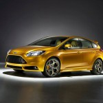 Ford-Focus-ST-2012-06