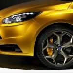 Ford-Focus-ST-2012-09