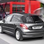 Peugeot-207-GTI-01
