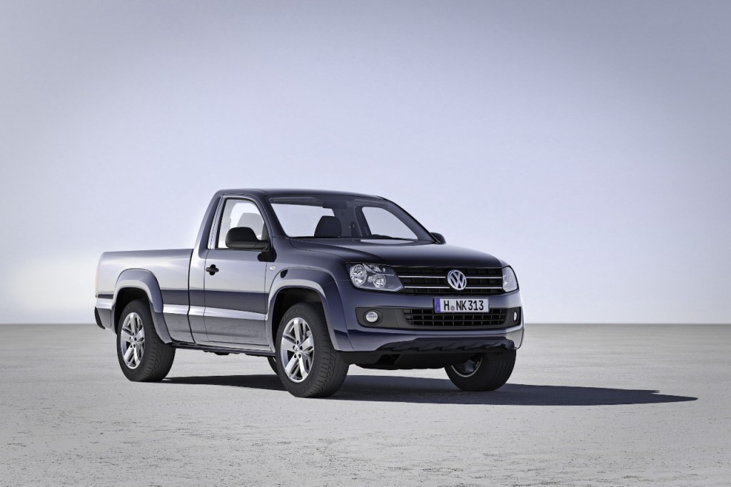 Volkswagen-Amarok-Cabina-Simple-00