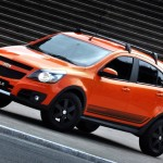 Chevrolet-Agile-Crossport-01