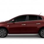 Fiat-Bravo-05