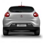 Fiat-Bravo-08