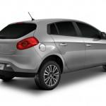 Fiat-Bravo-09