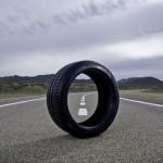 Michelin Pilot Sport 3 -2