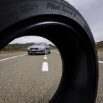 Michelin Pilot Sport 3 -4