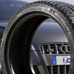 Michelin Pilot Sport 3-5