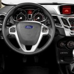 Nuevo-Ford-Fiesta-2011-02