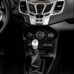 Nuevo-Ford-Fiesta-2011-05