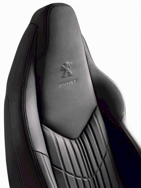 Peugeot RCZ Black Asphalt_03