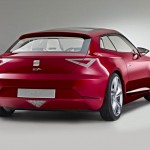 Seat-IBE-Concept-01