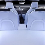 Seat-IBE-Concept-02
