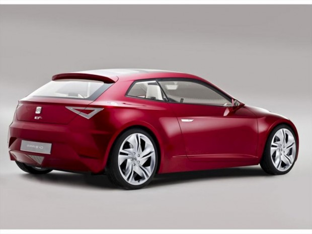 Seat-IBE-Concept-05