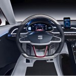 Seat-IBE-Concept-08