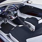 Seat-IBE-Concept-09