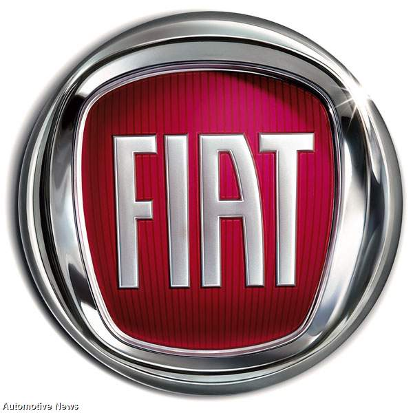 Fiat hará en Córdoba un nuevo modelo de auto para exportar