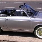 Fiat-800-Spider-Convertible (foto Taringa.net)a