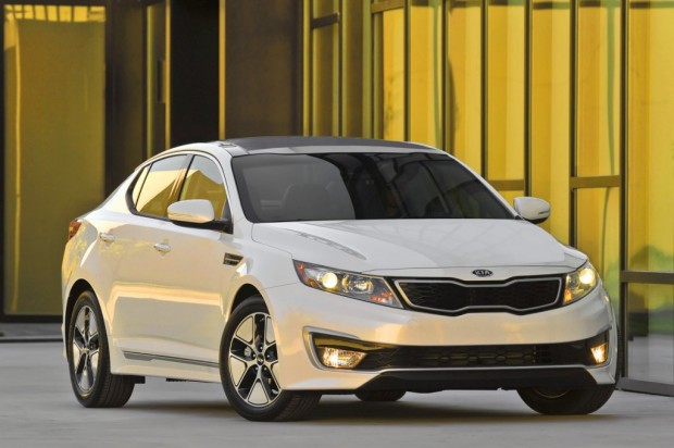 KIA-Optima-Hbrido-00