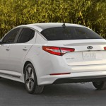 KIA-Optima-Hbrido-01