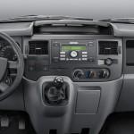 Nueva-Ford-Transit-03
