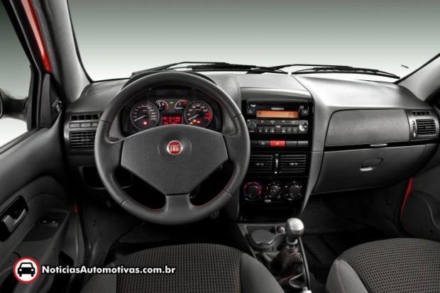 Fiat-strada-sporting-03