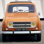 Renault 4 fotos (5)