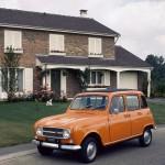 Renault 4 fotos (6)