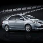 Toyota-Etios-Sedan-01