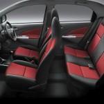 Toyota-Etios-Sedan-05