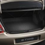 Toyota-Etios-Sedan-08