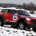 mini-all4-dakar-2011-00